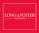 Long & Foster - homes for sale in Reston VA